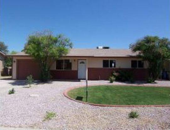 1330 E 9th Ave, Mesa, AZ 85204