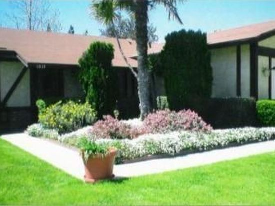 1615 Fullerton Dr, San Bernardino, CA 92407