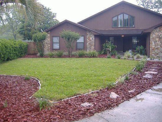 8408 Hamden Rd, Jacksonville, FL 32244