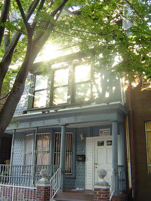 15 Irving Pl, Brooklyn, NY 11238
