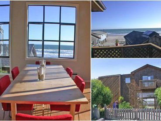 24 Calle Del Sierra, Stinson Beach, CA 94970
