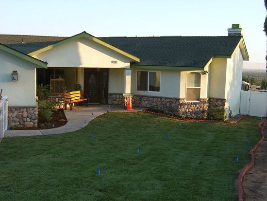 1681 Echo Dr, San Bernardino, CA 92404