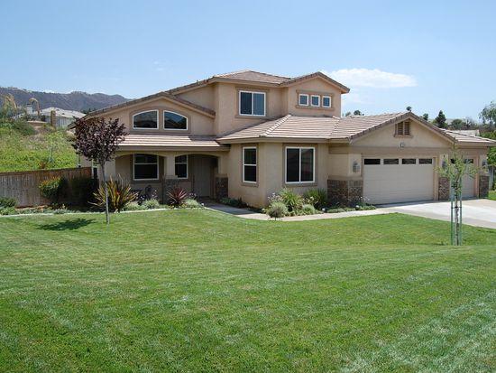 13049 Pinewood Ln, Yucaipa, CA 92399