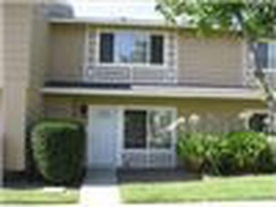 5453 Don Mateo Ct, San Jose, CA 95123