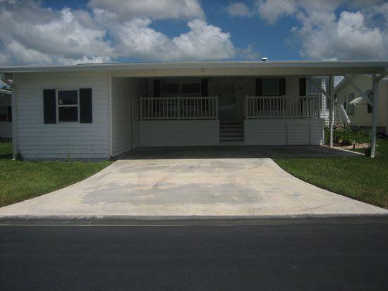 1603 SW 35th Cir, Okeechobee, FL 34974