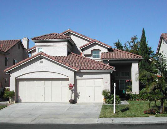 11660 Vietta Ter, San Diego, CA 92126