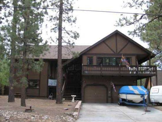 41571 Mockingbird Dr, Big Bear Lake, CA 92315