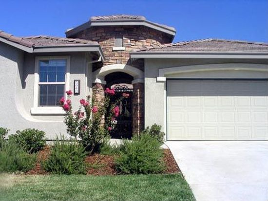 5060 Garlenda Dr, El Dorado Hills, CA 95762