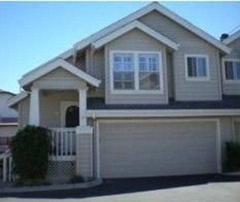 121 E Rincon Ave, Campbell, CA 95008