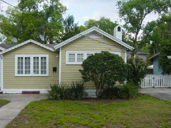 505 Margaret Ct, Orlando, FL 32801
