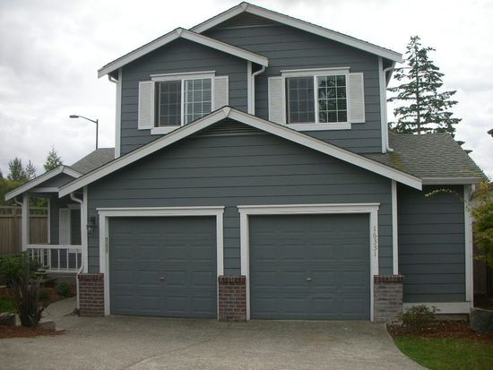 16331 SE 260th St, Covington, WA 98042