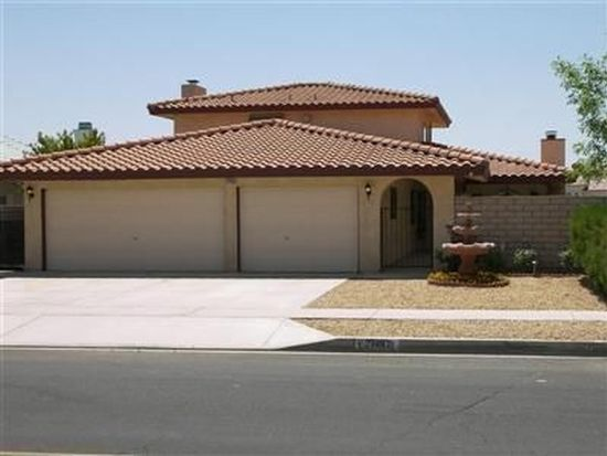 27497 Silver Lakes Pkwy, Helendale, CA 92342