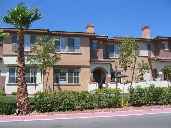 10201 Deerfield Beach Ave UNIT 102, Las Vegas, NV 89129