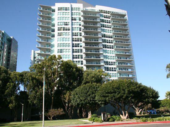 13600 Marina Pointe Dr UNIT 509, Marina Del Rey, CA 90292
