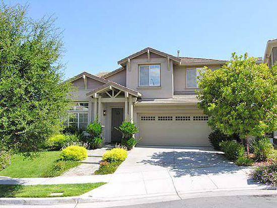 1622 Via Campo Verde, San Jose, CA 95120