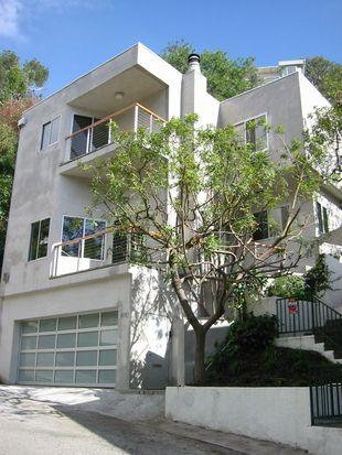 2738 Westshire Dr, Los Angeles, CA 90068