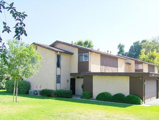 2177 Basswood Ct, San Bernardino, CA 92404