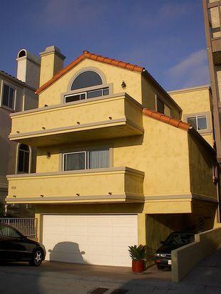 858 Loma Dr # A, Hermosa Beach, CA 90254