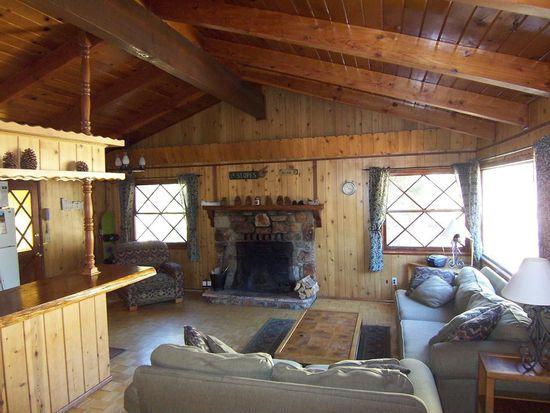 1225 Aspen Dr, Big Bear Lake, CA 92315