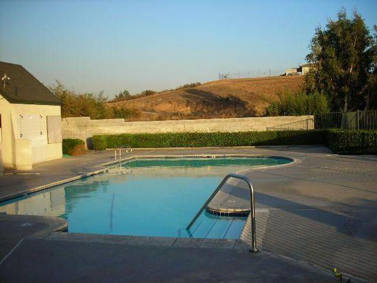 2663 Shadow Hills Dr APT 41, San Bernardino, CA 92407