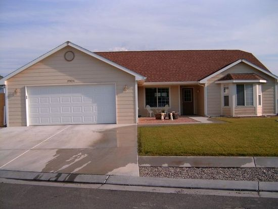 2985 1/2 Redbud Ct, Grand Junction, CO 81504