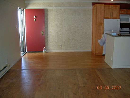 227 Boardwalk Ave APT F, San Bruno, CA 94066