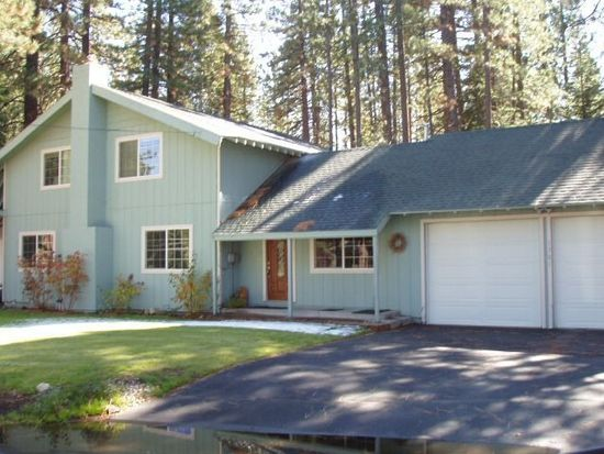 1381 Pine Valley Rd, South Lake Tahoe, CA 96150