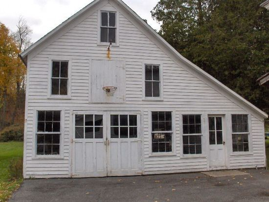 7476 Willey Rd, Earlville, NY 13332
