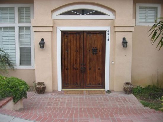4819 Reforma Rd, Woodland Hills, CA 91364