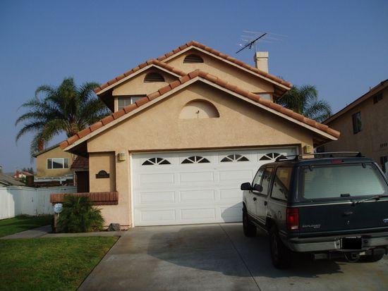 7891 Townsend Dr, Riverside, CA 92509