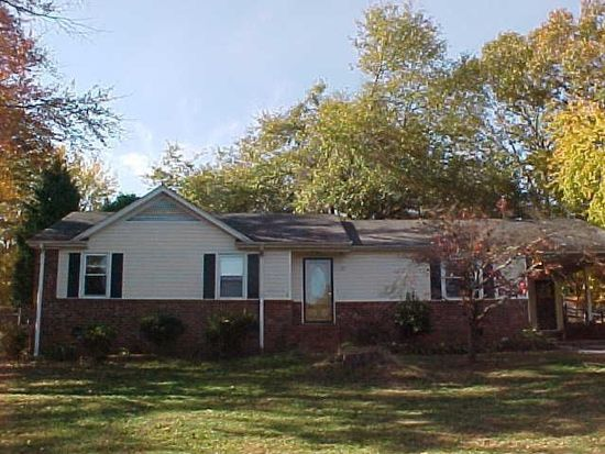 22 Riverwood Cir, Greenville, SC 29617
