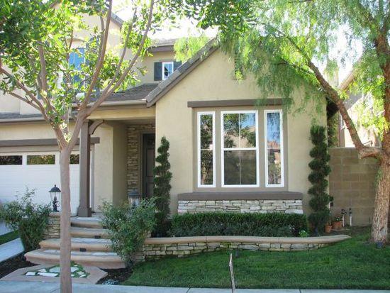 668 Almondwood St, Fullerton, CA 92835