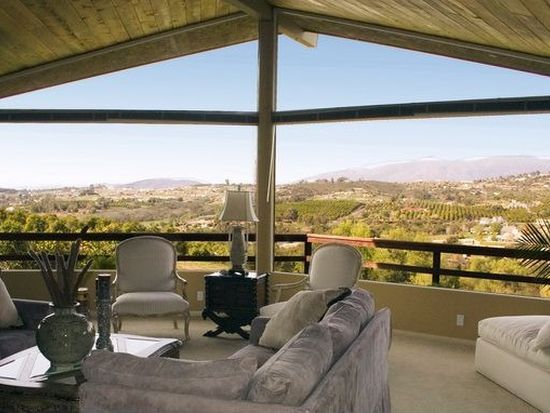 15201 Cool Valley Rd, Valley Center, CA 92082