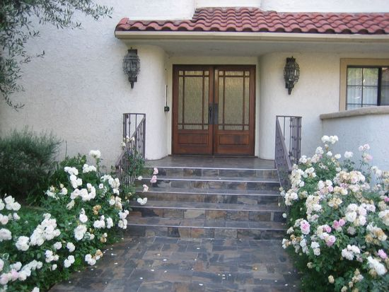 227 S Madison Ave # 306, Pasadena, CA 91101