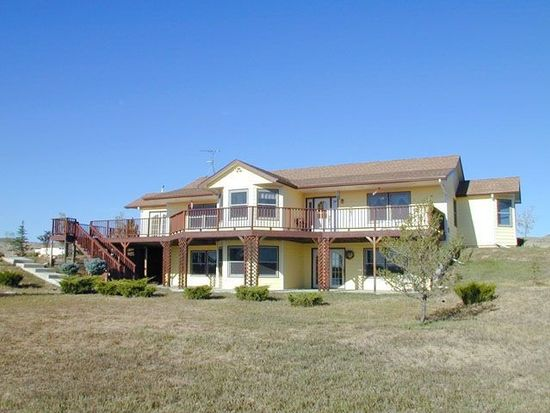 10380 Miners Lake Rd, Fort Collins, CO 80524