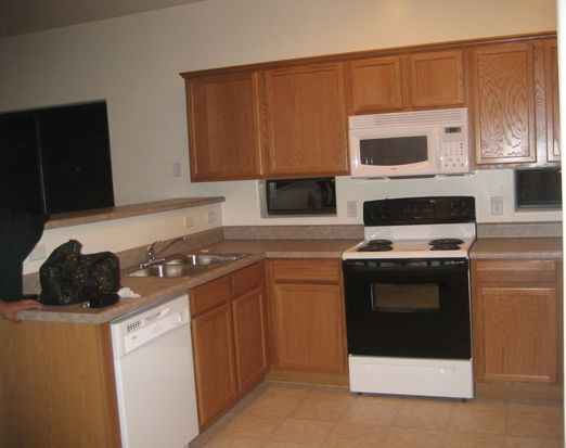 6770 N 47th Ave UNIT 2020, Glendale, AZ 85301