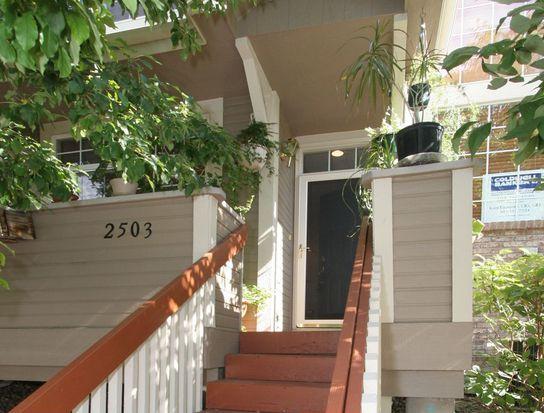 5555 E Briarwood Ave APT 2503, Centennial, CO 80122