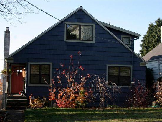 4117 2nd Ave NW, Seattle, WA 98107