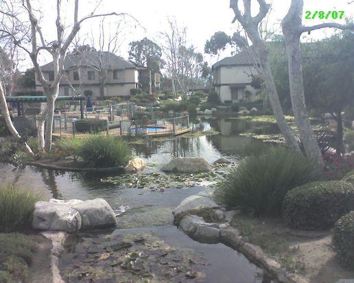 12291 Carmel Vista Rd UNIT 109, San Diego, CA 92130