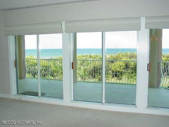 130 S Serenata Dr UNIT 214, Ponte Vedra Beach, FL 32082