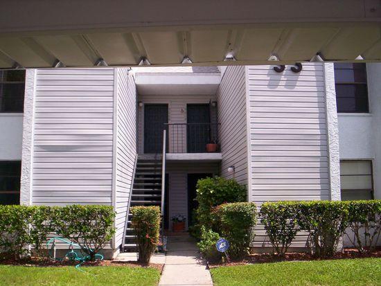 5012 Puritan Cir, Tampa, FL 33617