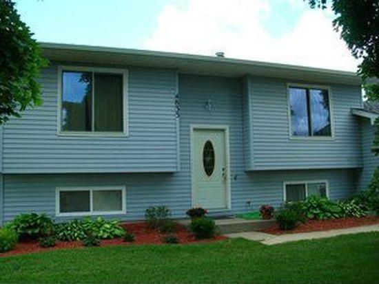 4833 Silver Pines Rd, Traverse City, MI 49685