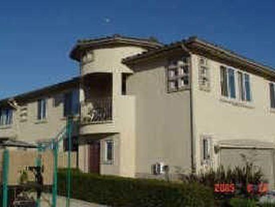 10930 Ivy Hill Dr UNIT 1, San Diego, CA 92131