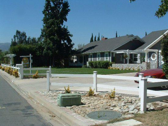 5565 Sycamore Ave, Rialto, CA 92377