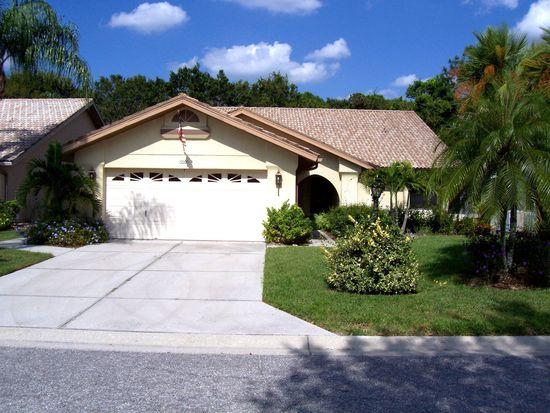 6005 Marella Dr, Sarasota, FL 34243