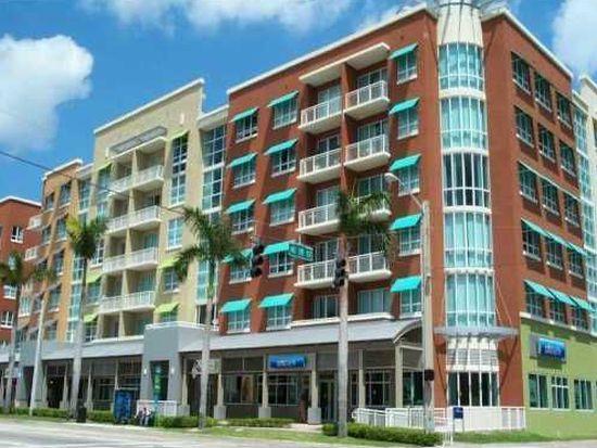 2001 Biscayne Blvd APT 2511, Miami, FL 33137