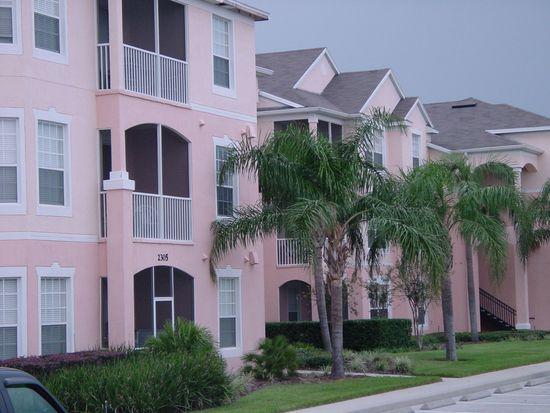 2303 Butterfly Palm Way APT 304, Kissimmee, FL 34747