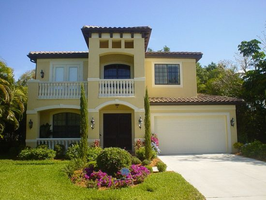 1751 Marlyn Rd, Fort Myers, FL 33901