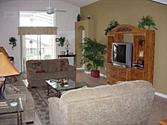 8079 Santee Dr, Kissimmee, FL 34747