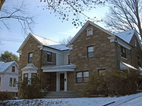 624 Spring Ave, Elkins Park, PA 19027